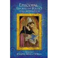 Episcopal Reform & Politics in Early Modern Europe (BOK)