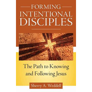 Forming Intentional Disciples (BOK)