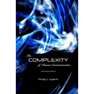 Complexity of Human Communication (BOK)