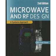 Microwave and RF Design (BOK)
