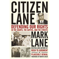 Citizen Lane (BOK)