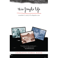 This Fragile Life (BOK)