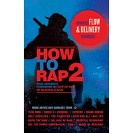How to Rap 2 (BOK)
