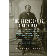 President is a Sick Man (BOK)