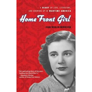 Home Front Girl (BOK)