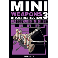 Mini Weapons of Mass Destruction 3 (BOK)
