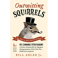 Outwitting Squirrels (BOK)