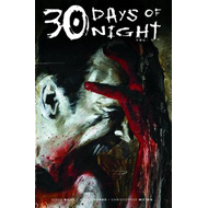 30 Days of Night: Volume 2 (BOK)