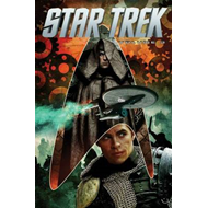 Star Trek: Volume 3 (BOK)