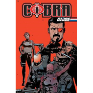 G.I. Joe: Cobra: Oktober Guard (BOK)