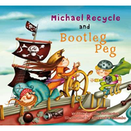 Michael Recycle Meets Bootleg Peg (BOK)