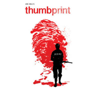 Thumbprint (BOK)