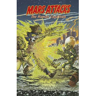 Mars Attacks: Human Condition (BOK)
