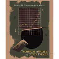 Technical Analysis of Stock Trends (BOK)