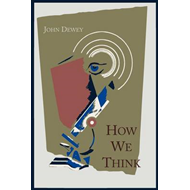 How We Think (BOK)