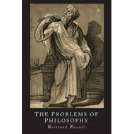 The Problems of Philosophy (BOK)