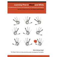 Learning First in Black & White (BOK)