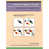 Putting It All Together -- Exercises (BOK)