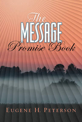 Message Promise Book (BOK)