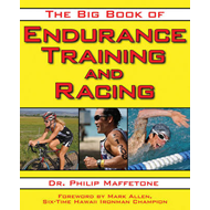 The Big Book of Endurance Training and Racing (BOK)