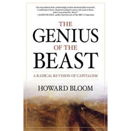 Genius of the Beast: A Radical Re-vision of Capitalism (BOK)