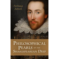 Philosophical Pearls of the Shakespearean Deep (BOK)