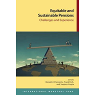 Designing Equitable and Sustainable Pension Systems in the Post-Crisis World: Challenges and Experie (BOK)