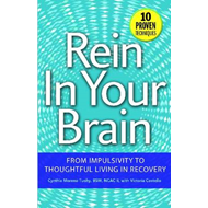Rein in Your Brain (BOK)