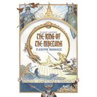Ring of Nibelung (BOK)