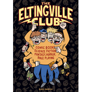 Eltingville Club (BOK)