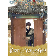 Bride of the Water God (BOK)