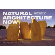 Natural Architecture Now (BOK)