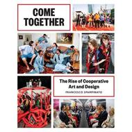 Come Together (BOK)