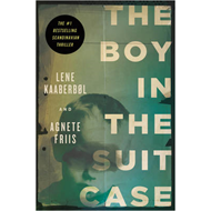 The Boy in the Suitcase (BOK)