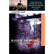 Blood of the Wicked (BOK)
