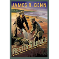 The Rest is Silence: A Billy Boyle WWII Mystery (BOK)