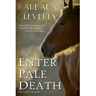 Enter Pale Death (BOK)