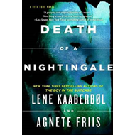 Death of a Nightingale (BOK)