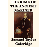The Rime of the Ancient Mariner (BOK)