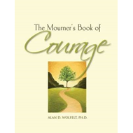 Mourner's Book of Courage (BOK)