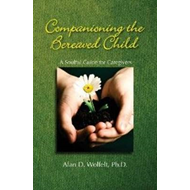 Companioning the Bereaved Child (BOK)