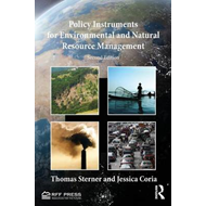Policy Instruments for Environmental and Natural Resource Ma (BOK)