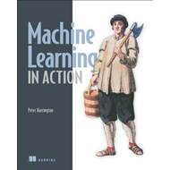 Machine Learning in Action (BOK)