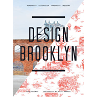 Design Brooklyn (BOK)