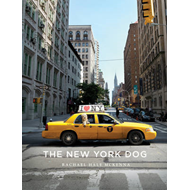 New York Dog (BOK)
