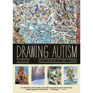 Drawing Autism (BOK)