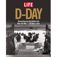 Life D-Day (BOK)