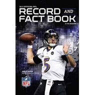 NFL Record and Fact Book (BOK)