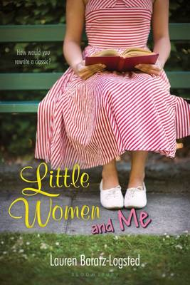 Little Women and Me (BOK)