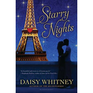 Starry Nights (BOK)